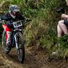 20120923_113439_NZ4_7949