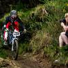20120923_113439_NZ4_7948