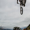 20130316_145629_NZ3_8268