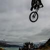 20130316_145611_NZ3_8266