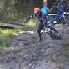 2006 Canterbury Downhill Mountainbike Champs