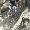 2006 Chch national round Downhill MTB - #508