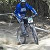 2006 Chch round DH MTB