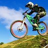 Mountainbiking : 4 galleries with 522 photos