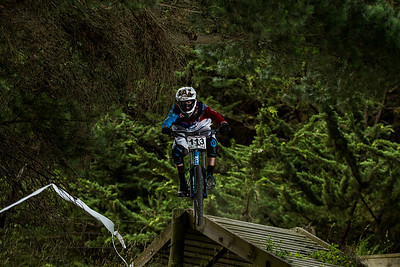 *UNPROCESSED* 2014 DH MTB NZ Open