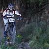 20101031_155901_NZSN3358