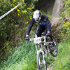 20101031_100255_NZSN2697