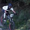 20101031_160434_NZSN3372