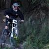 20101031_160505_NZSN3373