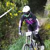 20101031_100258_NZSN2698