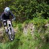 20101031_101502_NZSN2722