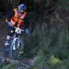 20101031_161435_NZSN3387