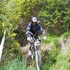20101031_100602_NZSN2708