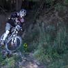 20101031_161042_NZSN3382