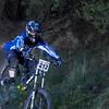20101031_160226_NZSN3368