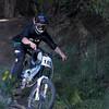 20101031_155930_NZSN3360