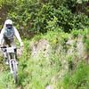 20101031_100716_NZSN2711