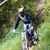 20101031_100422_NZSN2704