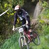 20101031_100524_NZSN2707