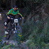 20101031_161130_NZSN3384