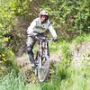 20101031_100623_NZSN2709