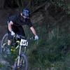 20101031_160606_NZSN3375