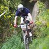 20101031_100322_NZSN2699