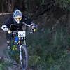 20101031_160002_NZSN3361