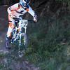 20101031_160100_NZSN3364