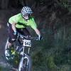 20101031_160708_NZSN3377