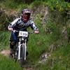20101031_101514_NZSN2723