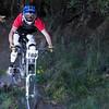20101031_160200_NZSN3367