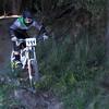 20101031_155831_NZSN3357