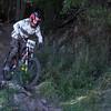 20101031_160308_NZSN3369
