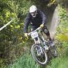 20101031_100348_NZSN2702