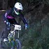 20101031_160031_NZSN3362