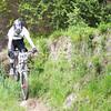 20101031_101250_NZSN2717