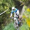 20101031_100409_NZSN2703