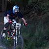20101031_160338_NZSN3370