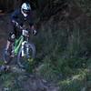 20101031_160406_NZSN3371