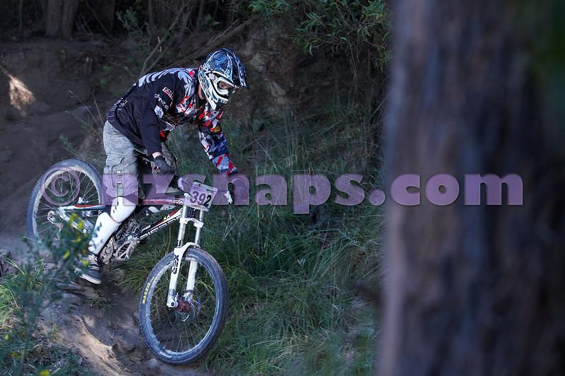 20101031_161042_NZSN3383