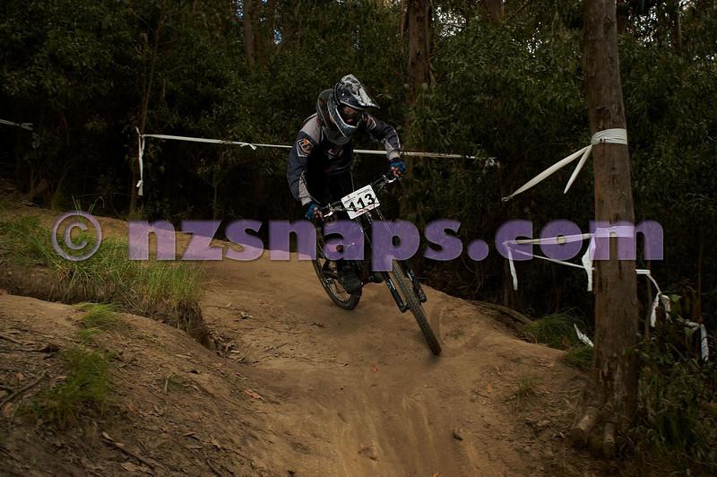 20101017_101457_NZSN0635