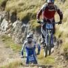 20100227_102425_NZSN5743