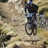 20100227_102349_NZSN5739
