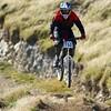 20100227_102450_NZSN5750
