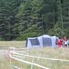 20100116_090238_NZSN0005
