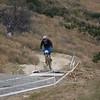 20100116_090605_NZSN0012