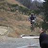 20100116_090835_NZSN0024