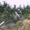20100116_095650_NZSN0043