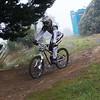 20100117_100712_NZSN1638